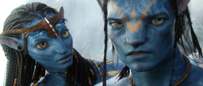 Avatar-Ignição-Digital