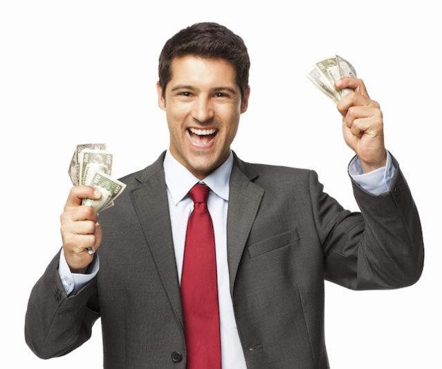 happy-person-with-money-web