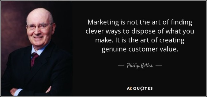 quote-marketing-is-not-the-art-of-finding-clever-ways-to-dispose-of-what-you-make-it-is-the-philip-kotler-64-91-45
