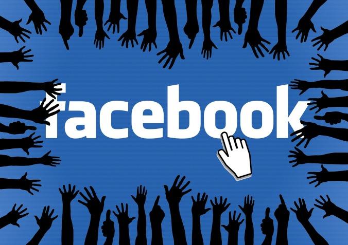 Aprenda-Como-Criar-uma-Comunidade-no-Facebook