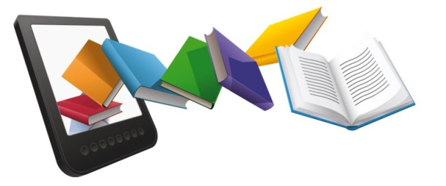 banner-ebooks