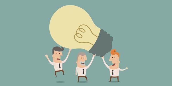 businessmen-ideas