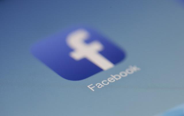 Como-Ganhar-Comentários-no-Facebook-e-Engajar-Sua-Audiência