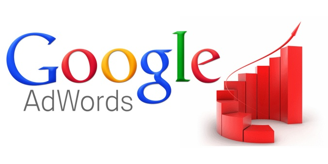 google-adwords.jpg