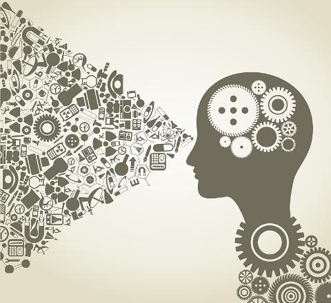 head-sciences.jpg