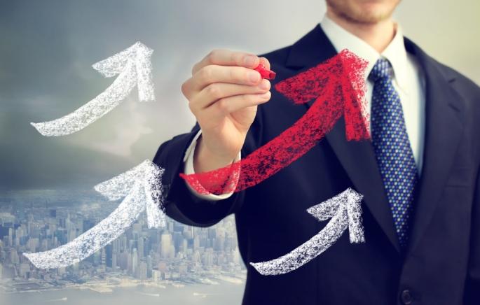 Negócio-de-sucesso-Faça-o-simples-2.jpg