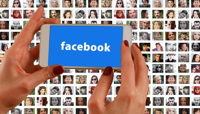 saiba-quanto-investir-em-facebook-ads-para-ter-resultados.jpg