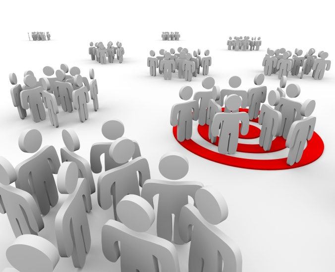 social-media-targeting.jpg
