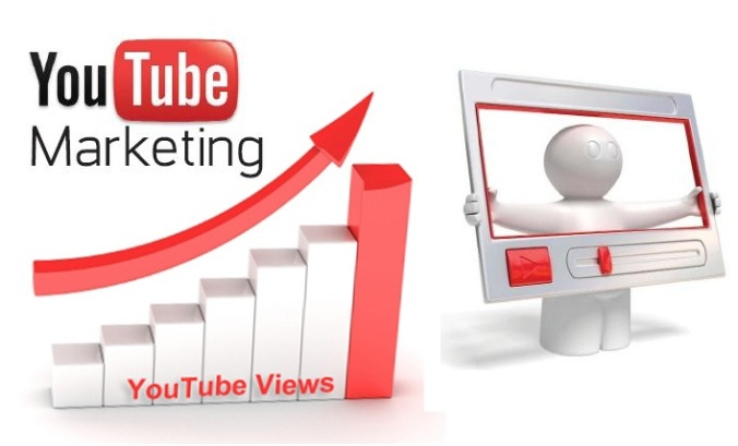 web-marketing-youtube-video