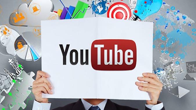 youtube-marketing-consider-before-getting-started.jpg