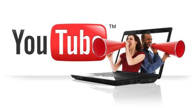 Youtube-Marketing2