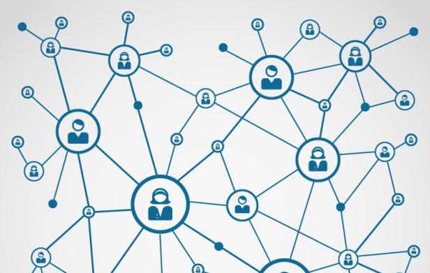 Como-conquistar-mais-clientes-com-as-redes-sociais.png