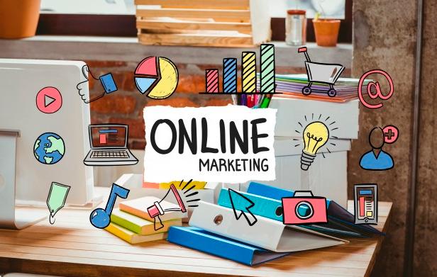 Como-fazer-marketing-de-conteúdo-para-vender-mais.png