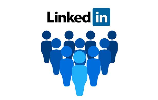 Como-Fazer-Marketing-no-Linkedin