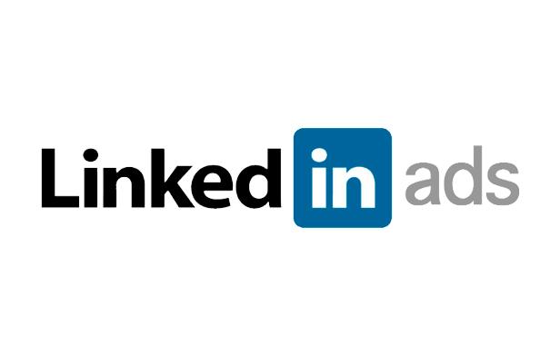 Como-Utilizar-o-Linkedin-Ads-em-Meus-Negocios