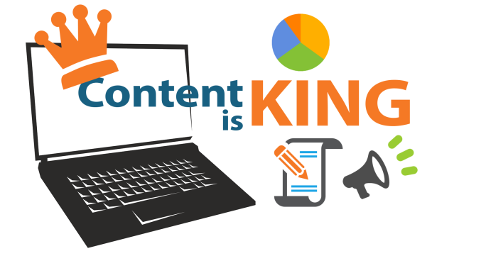 content-marketing-services.png