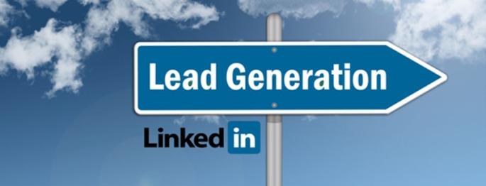 lead-generation-linkedin-sm1