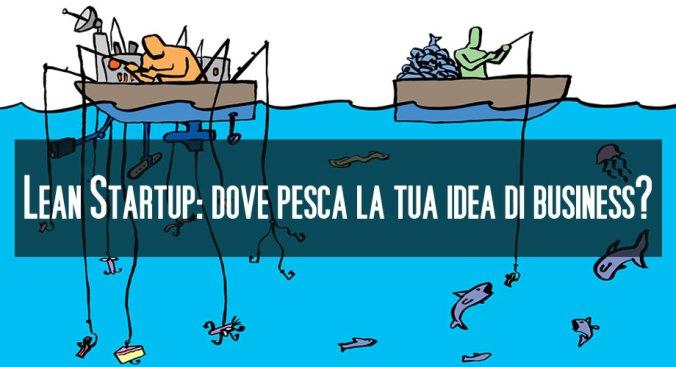 lean-startup-AG.jpg