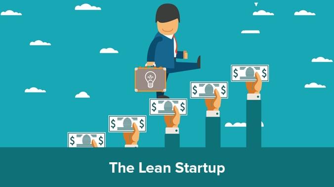 lean-startup-banner-image
