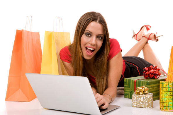 regali-online