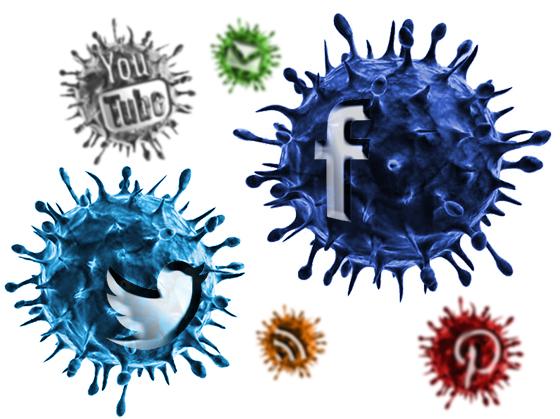 viral_social