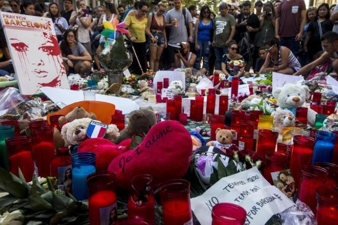 barcellona-vittime-terrorismo
