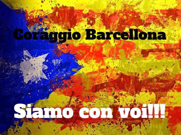 Barcellona.jpg