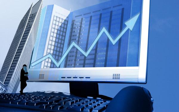 crescita online