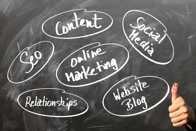 strategie di marketing.jpg