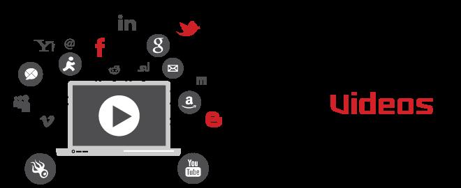 viral_videos1