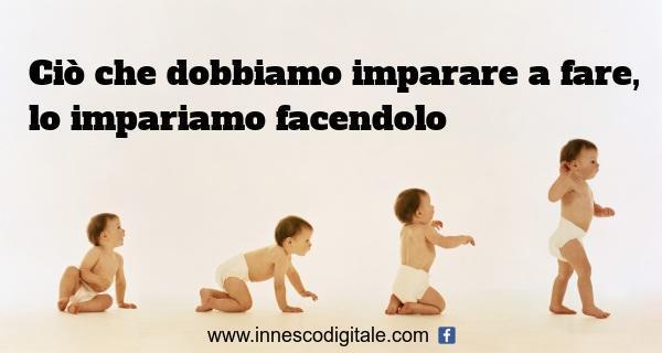 baby-walking (2)