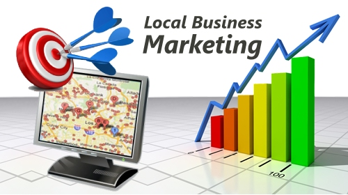 Marketing-Locale.jpg