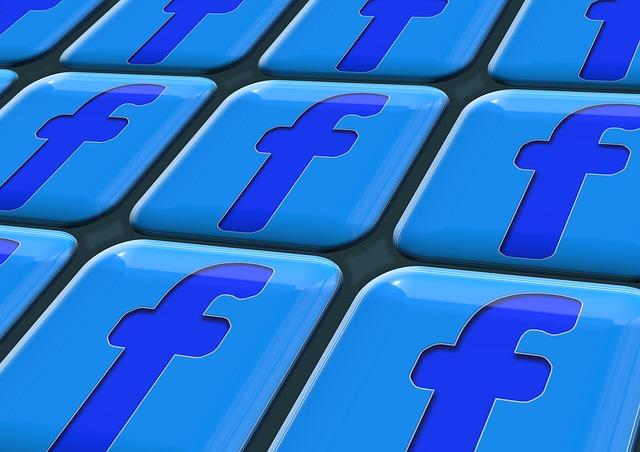 orario_Facebook