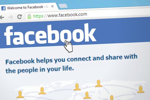 promozione_Facebook.png
