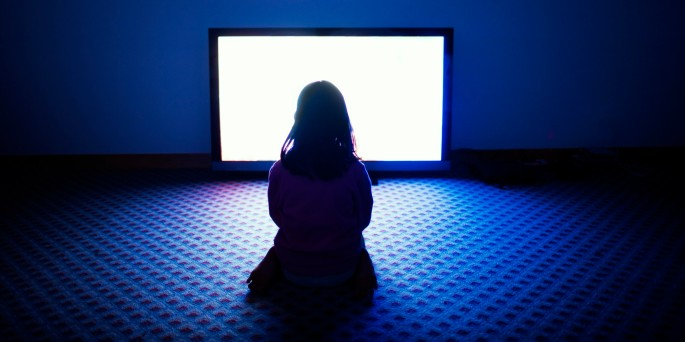 Televisione_2.jpg