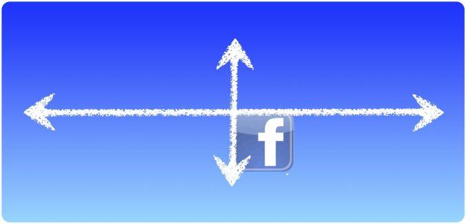 Dimensioni-Facebook
